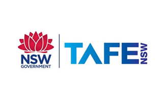 TAFE NSW - NSW Government.